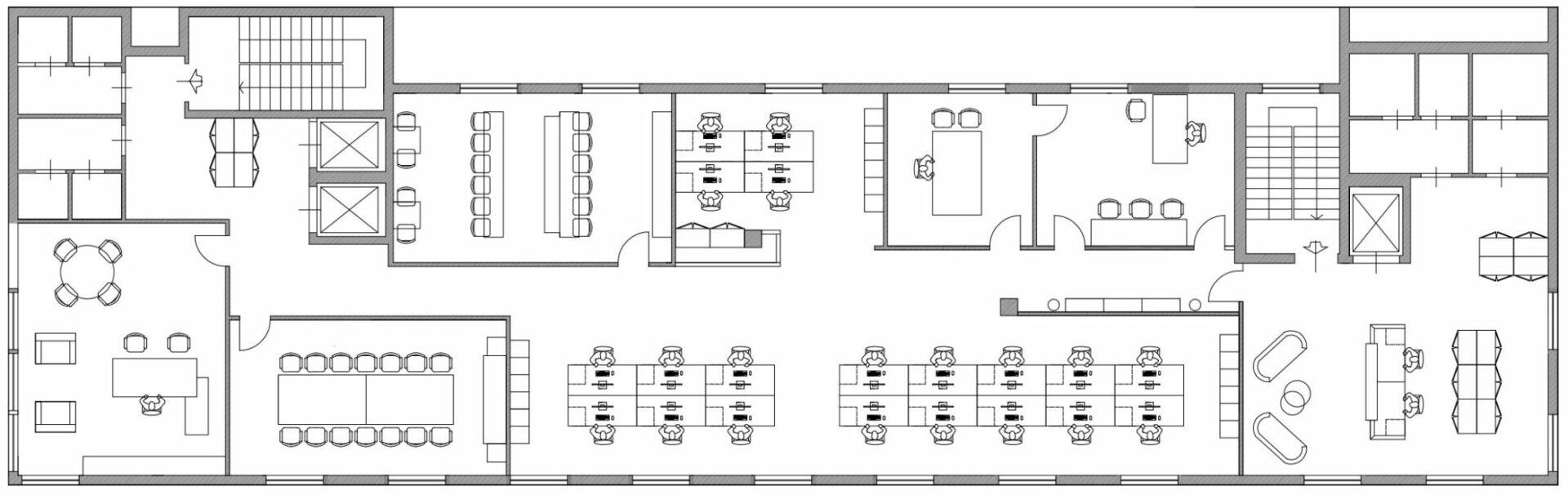 CATALOGO TANZI 2019 4 1 scaled - Produzione mobili per ufficio Tanzi