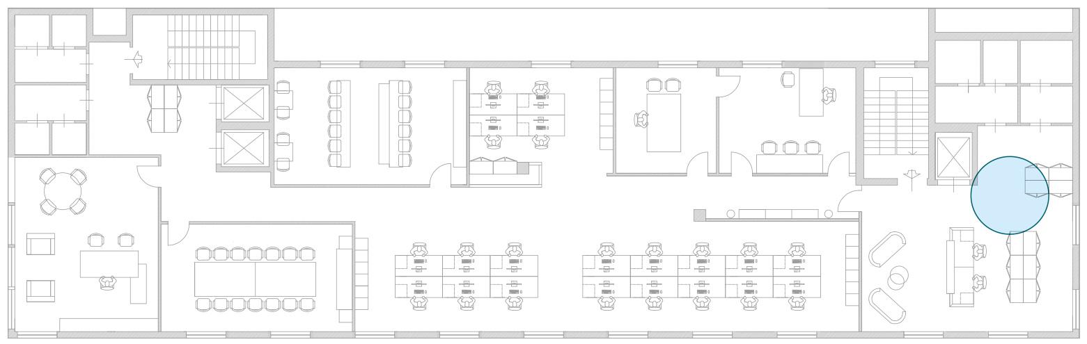 CATALOGO TANZI 2019 5 1 - Produzione mobili per ufficio Tanzi